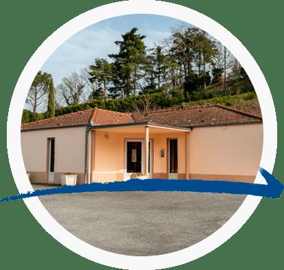 Pompes funèbres Faucheron - Allier (03)